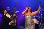 James Bond Tribute Showband Live Band