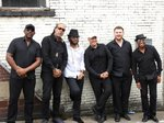 UB40 tribute band hire